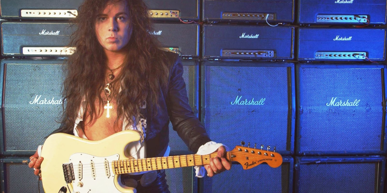 Yngwie-feature pic.jpg