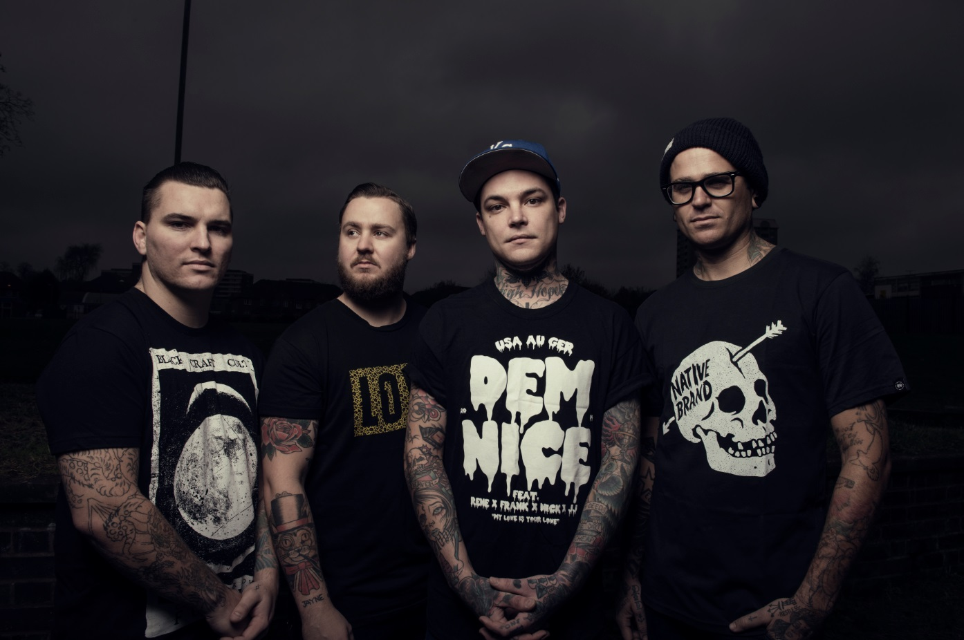 The Amity Affliction - pic 1 May15.jpg