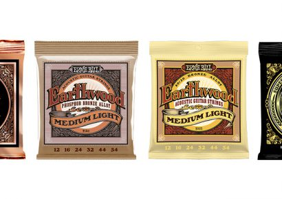 Ernie Ball strings.jpg