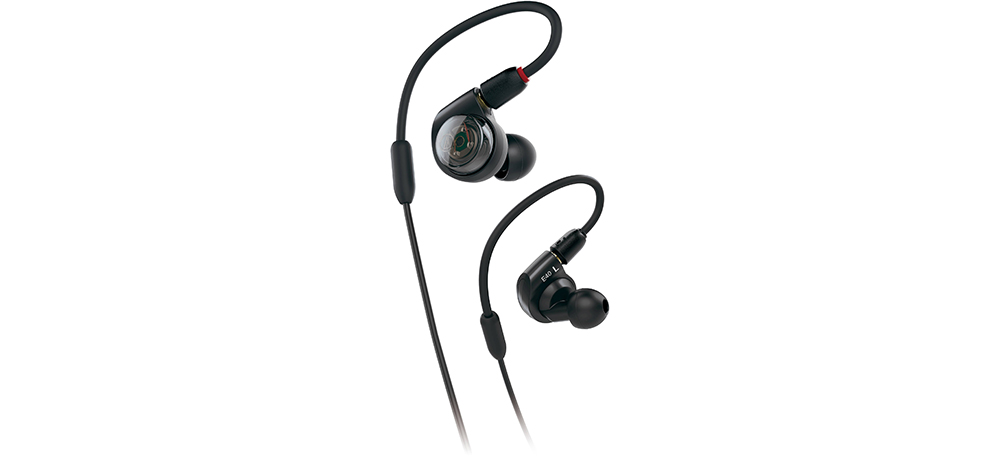 audio_technica_ath_e40_e_series_professional_in_ear_1216773.jpg