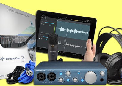 presonus-audiobox_itwo_studio-new.jpg