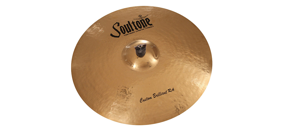 soultone custom brilliant.jpg