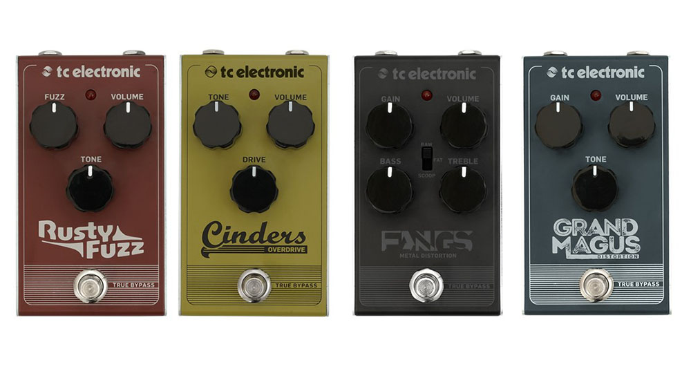 TC electronic pedals.jpg