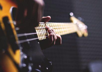 Bass column.jpg