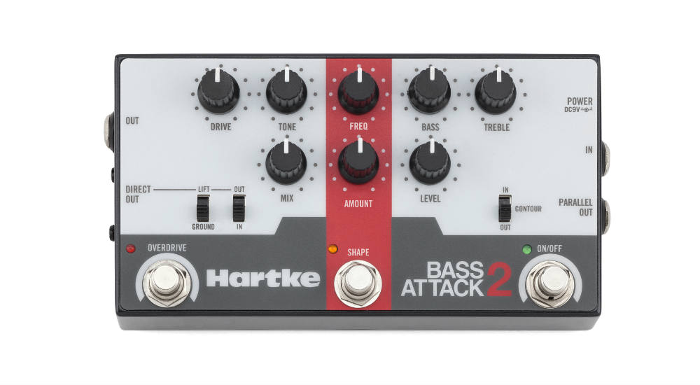 Hartke Bass Attack 2.jpg