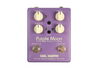 Carl Martin Purple Fuzz.jpg