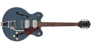 Check out the entire Gretsch guitar range for 2021