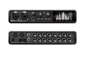 MOTU, Orange Amplification + more: our top five gear releases of the week