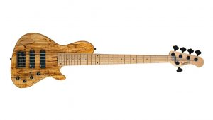 Moog, Gibson + more: our top five gear releases of the week