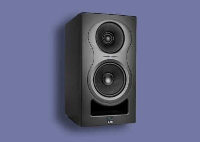 Kali Audio IN-8 2nd Wave product shot